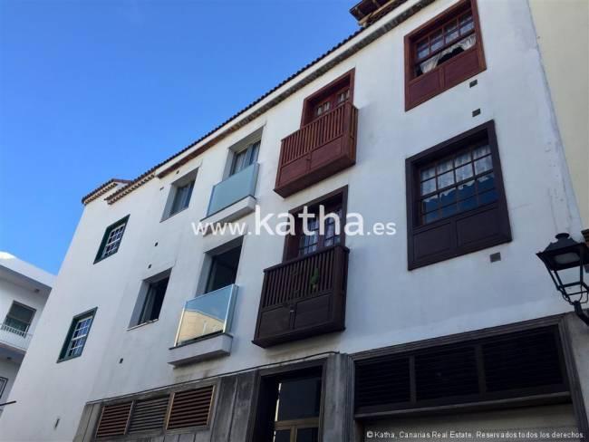 Apartment 3 bedrooms for sale in Los Llanos
