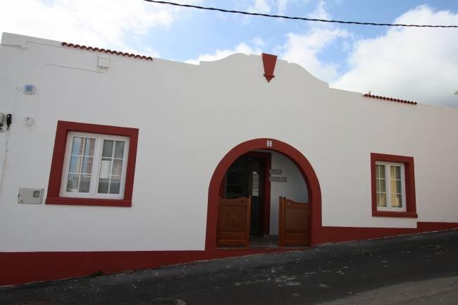 Spectacular luxury villa for sale in Santa Cruz