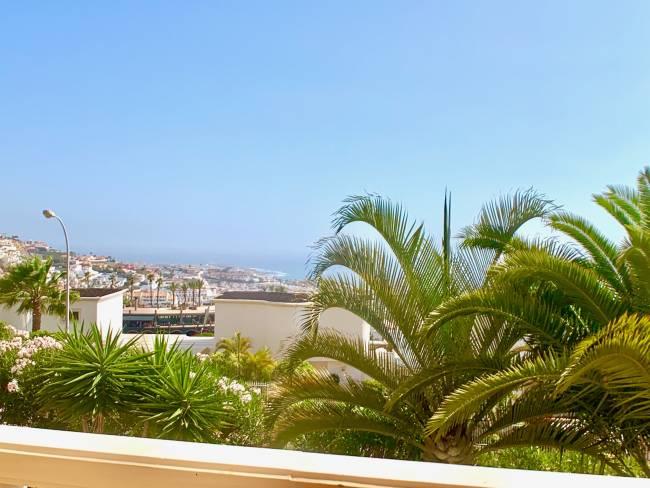 Apartment for sale in Balcón del Atlántico Phase IV